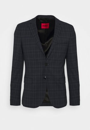 ANFRED - Suit jacket - navy