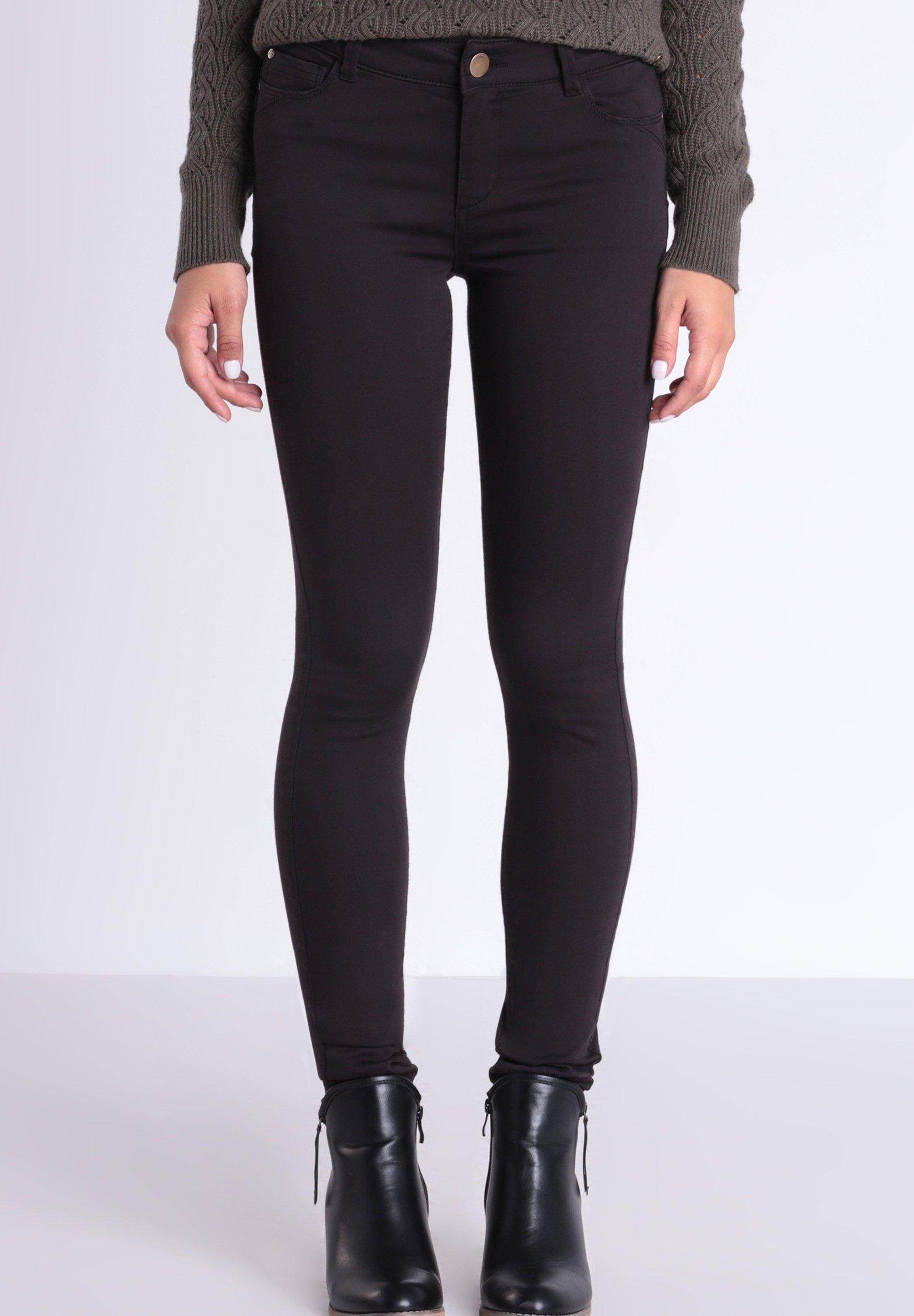 Donna BONOBO  - Jeans Skinny Fit