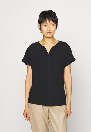 RADIA  - Blouse - black