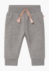 Staccato - SET - Kalhoty - light pink/grey - 2