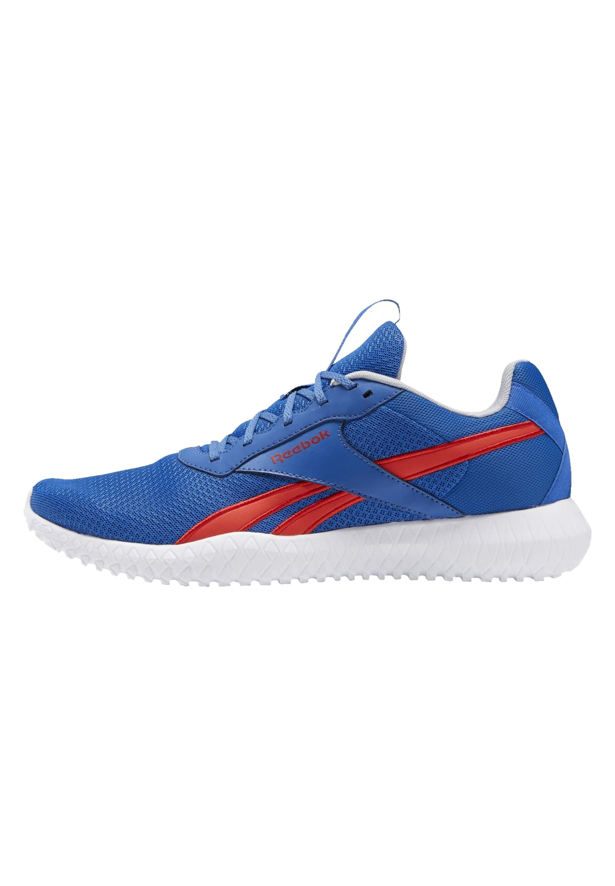 FLEXAGON ENERGY TR 2 SHOES Sneakers blue