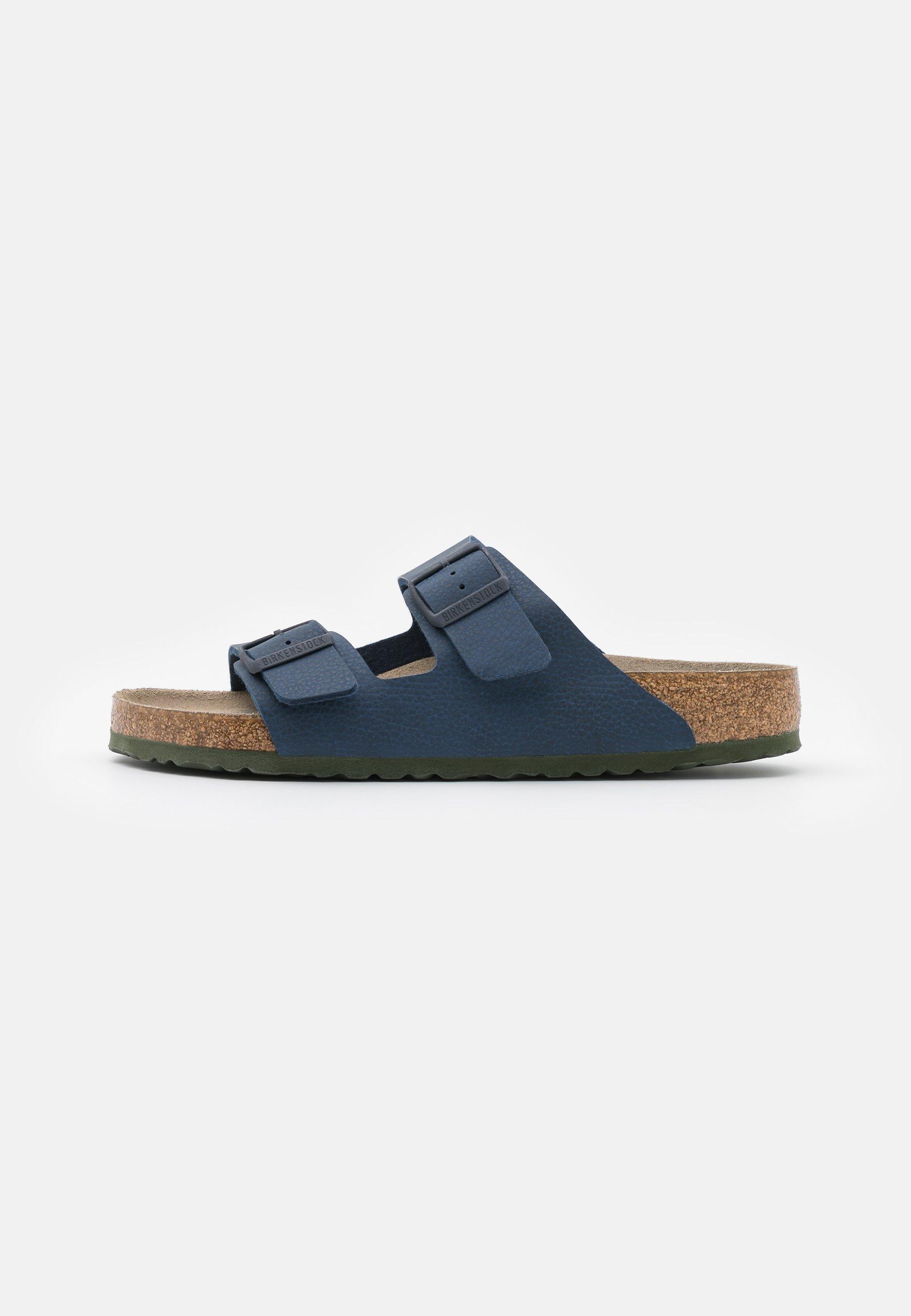Uomo ARIZONA BF - Pantofole
