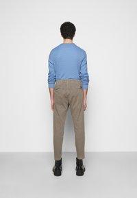 JOOP! Jeans - LEAD - Chinos - beige - 2