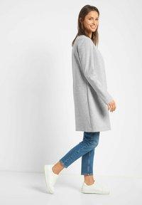 ORSAY - Short coat - grau - 1