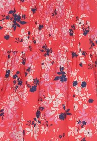 GAP - GIRLS - Vestido informal - rose bush - 2