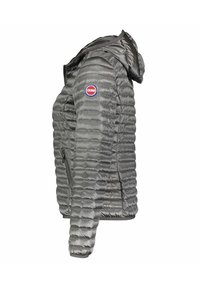 Colmar Originals - Down jacket - grau - 3