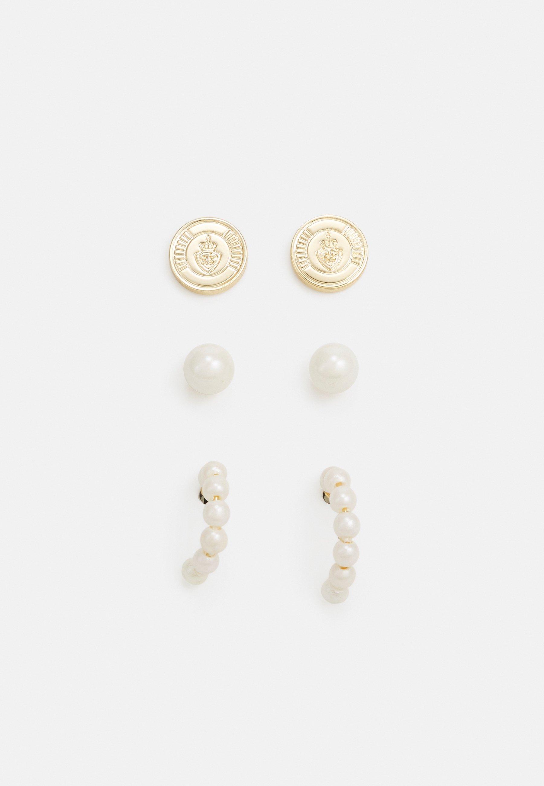 Women 3 PACK - Earrings
