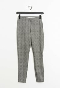 ONLY - Trousers - grey - 0