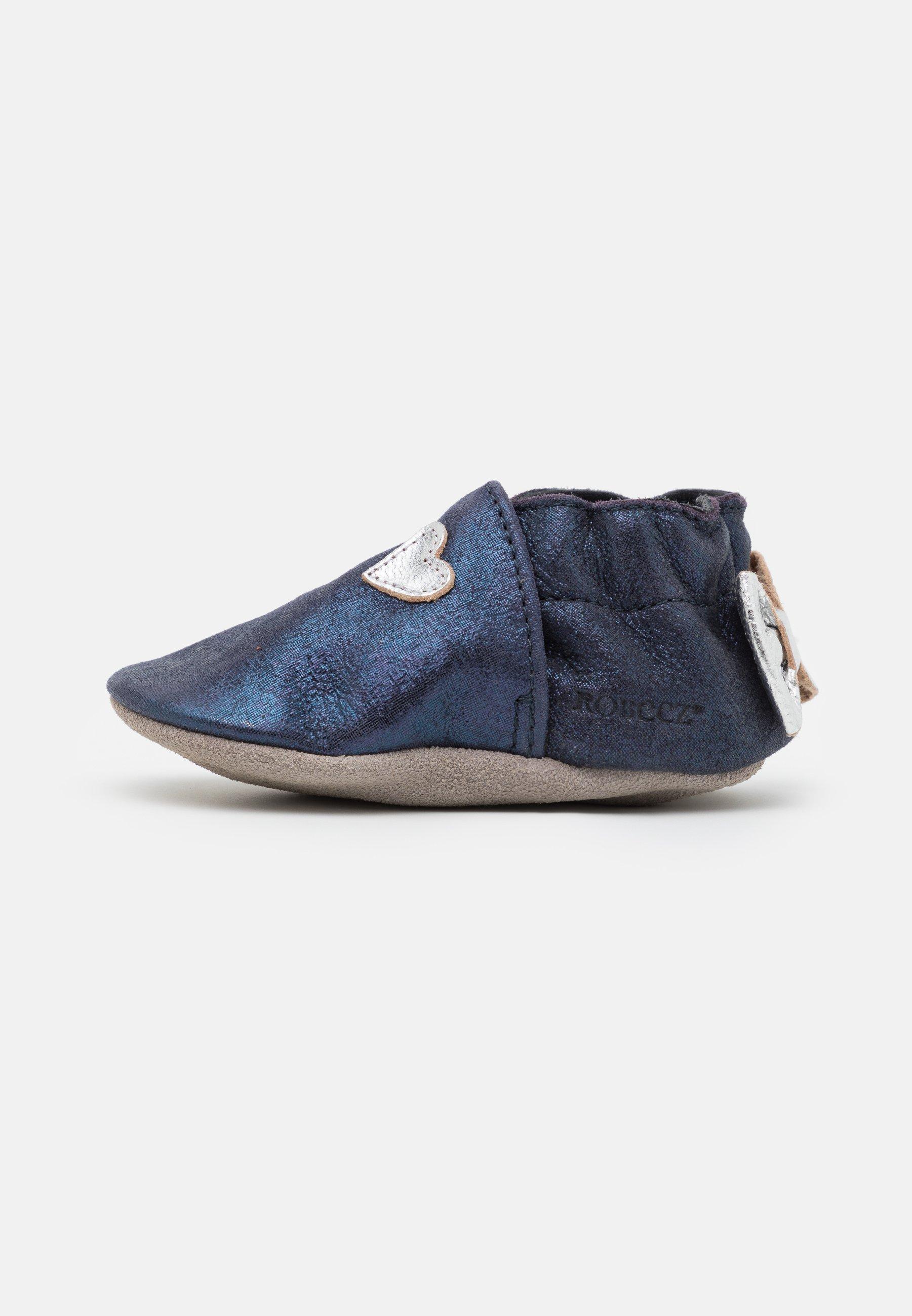 Kids MINI LOVE - First shoes