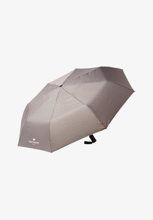 Umbrella - grey