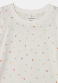 Name it - NMFBATARAIA 4 PACK - T-shirts print - pale lilac - 3