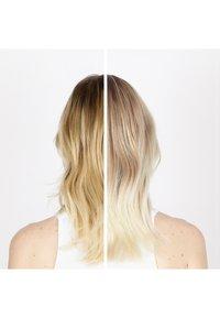 KÉRASTASE - BLOND ABSOLU MASQUE CICAEXTREME - Hair mask - - - 4