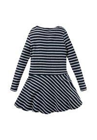 TOM TAILOR - DRESSES - Jumper dress - dress blue|blue - 1