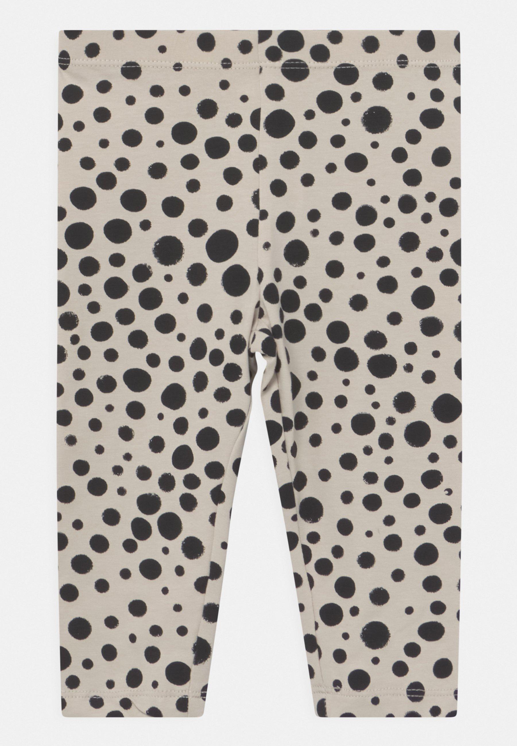 Kids MINI BABY  - Leggings - Trousers