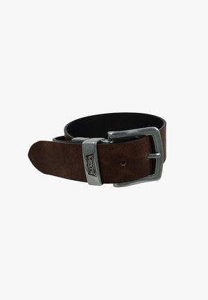 WENDE - Belt - multicolor