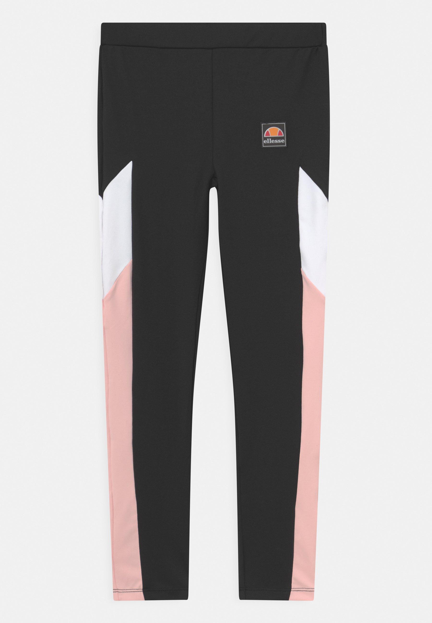 Kids BREEA UNISEX - Leggings - Trousers