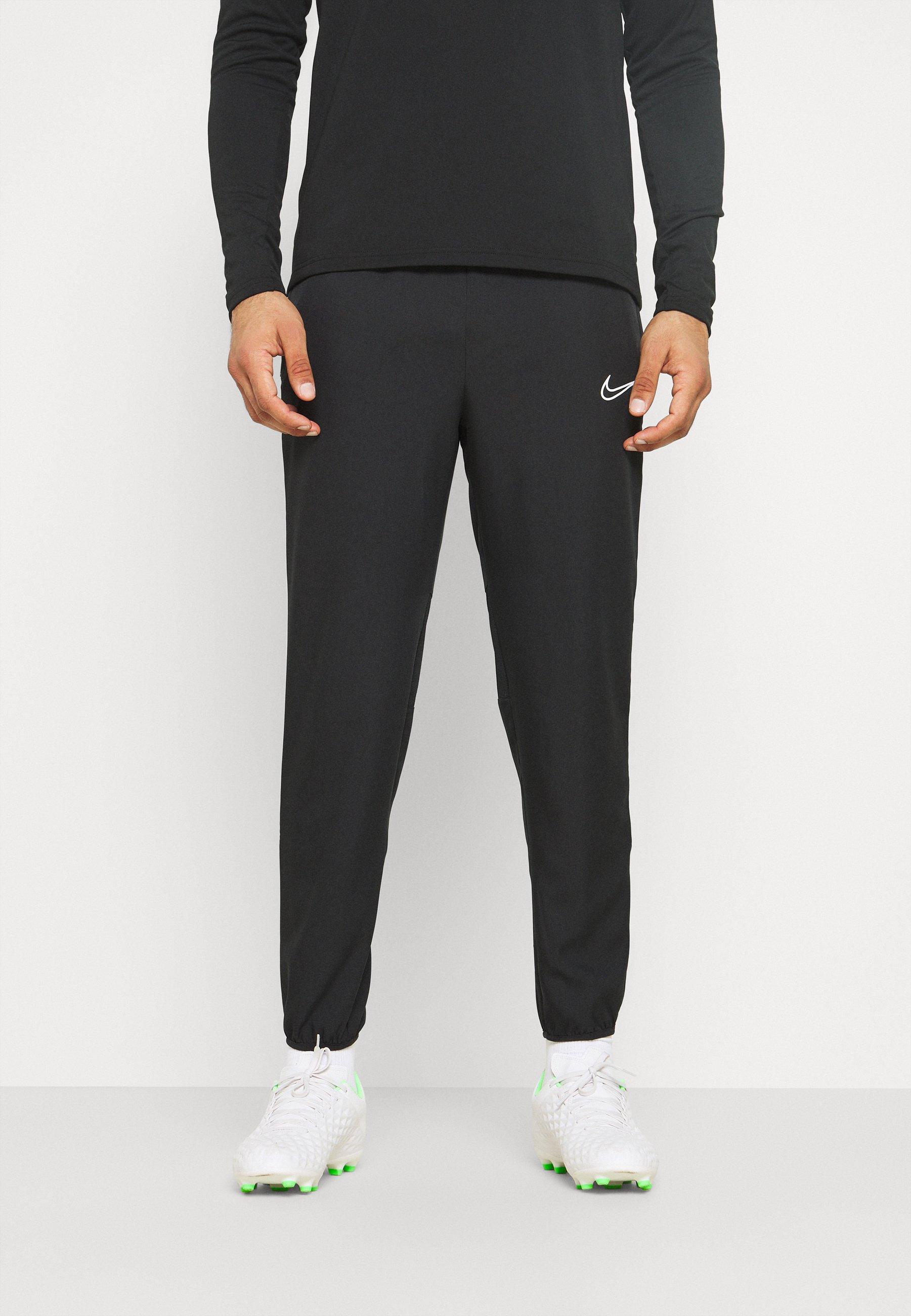 Uomo DRY PANT - Pantaloni sportivi