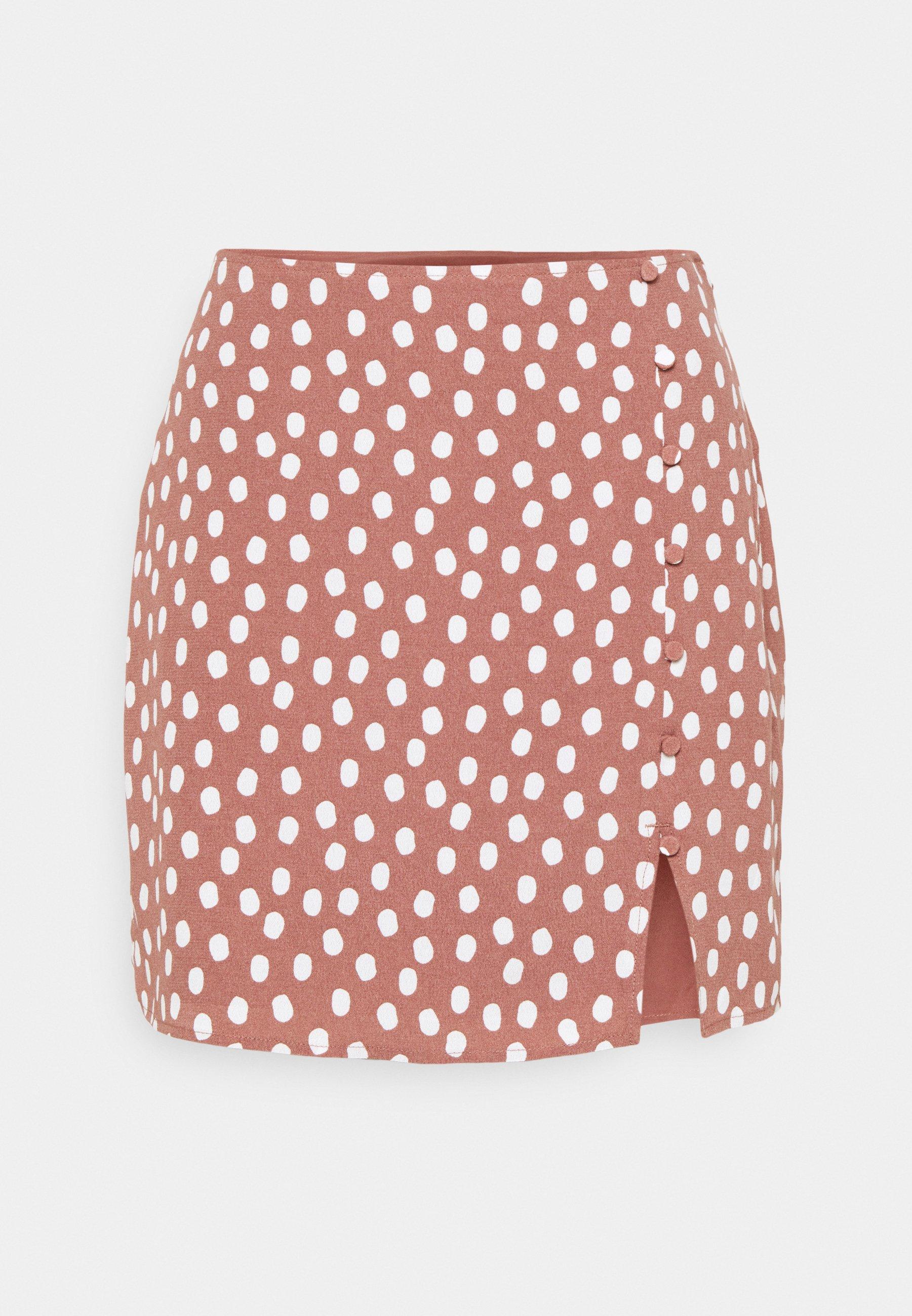 Women ALINE - A-line skirt