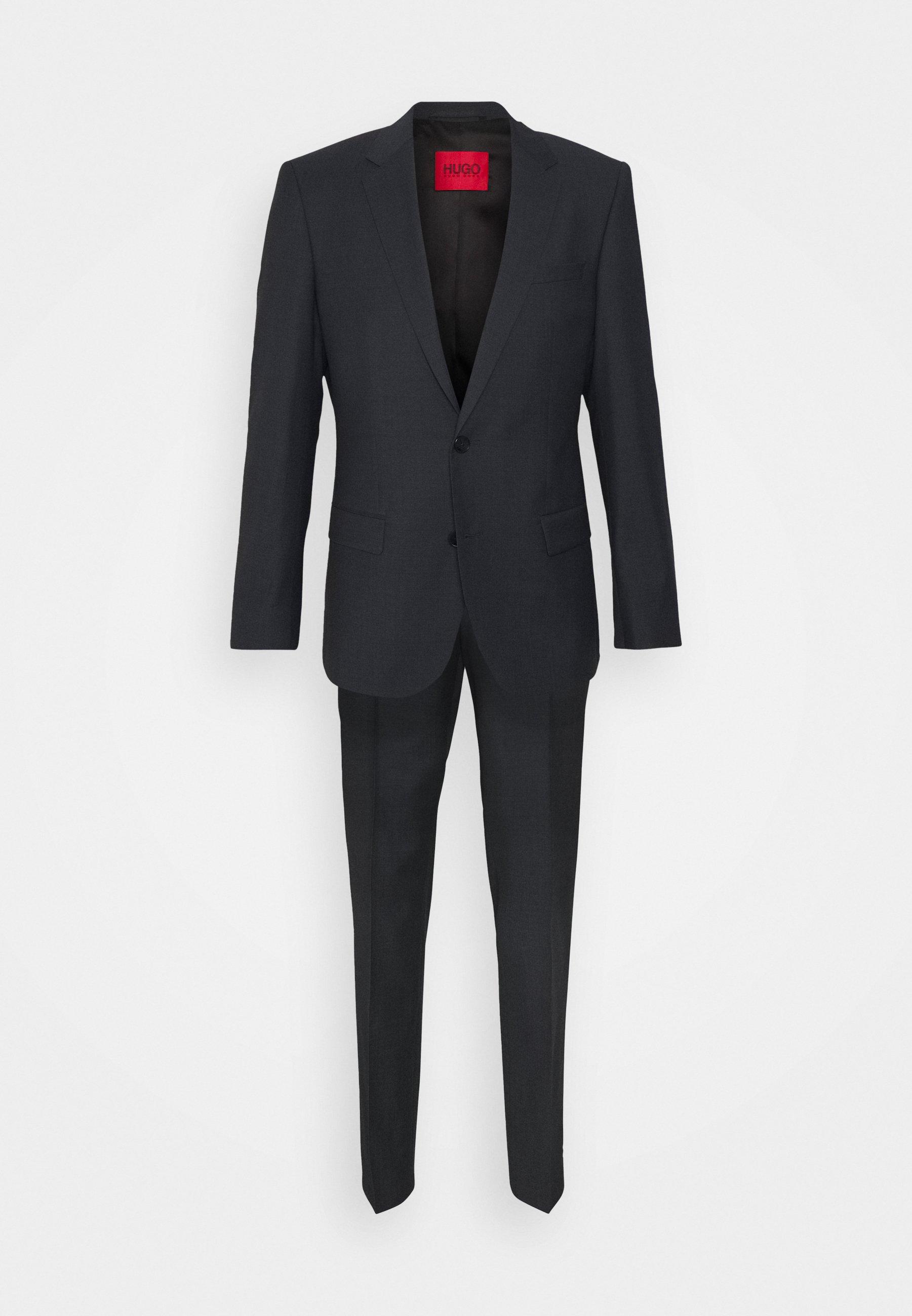 Homme HENRY GETLIN SET - Costume