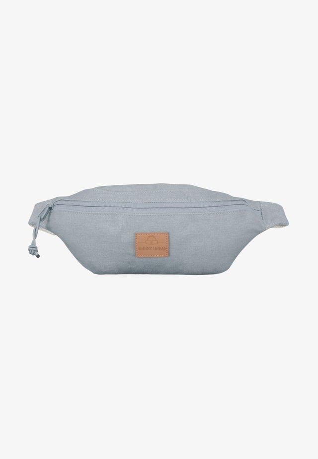 TONI - Bum bag - grey
