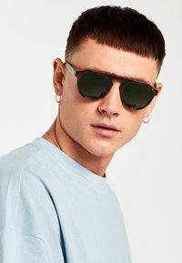 Hawkers - BLAST - NUDE - Sunglasses - brown - 1