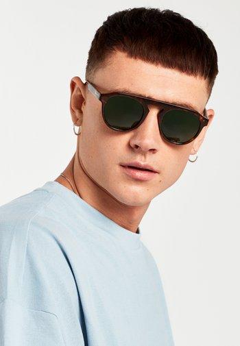 BLAST - NUDE - Sunglasses - brown
