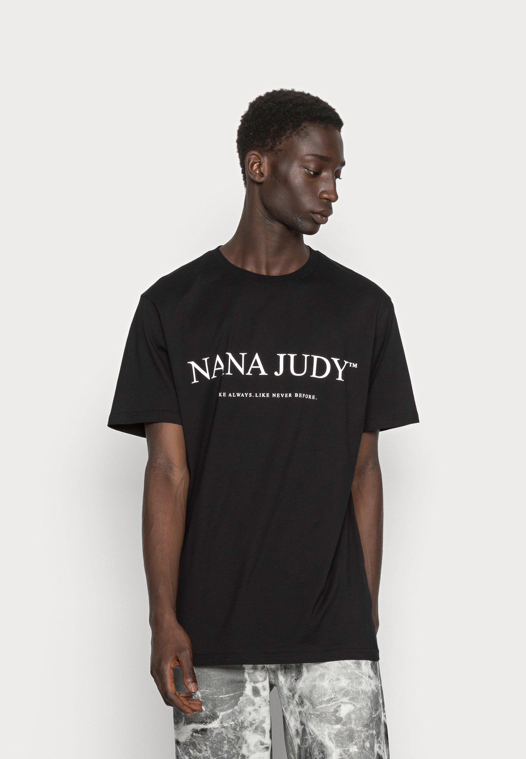 Men IMPERIA - Print T-shirt
