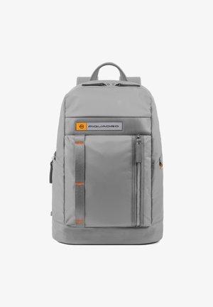 PQ-BIOS - Rugzak - grey