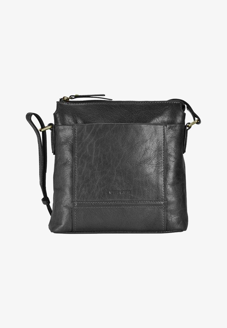 Gerry Weber - Across body bag - black