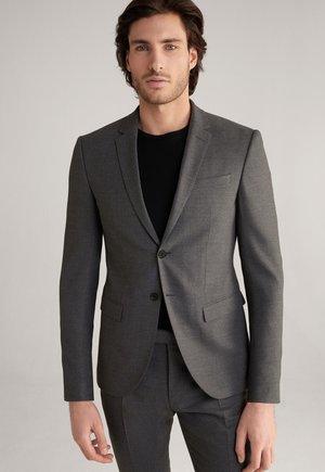 DAMON - Suit jacket - anthrazit