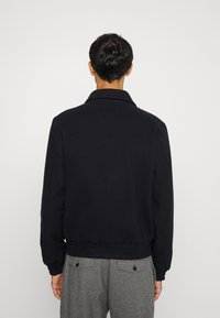 NN07 - DEAN - Light jacket - navy blue - 2