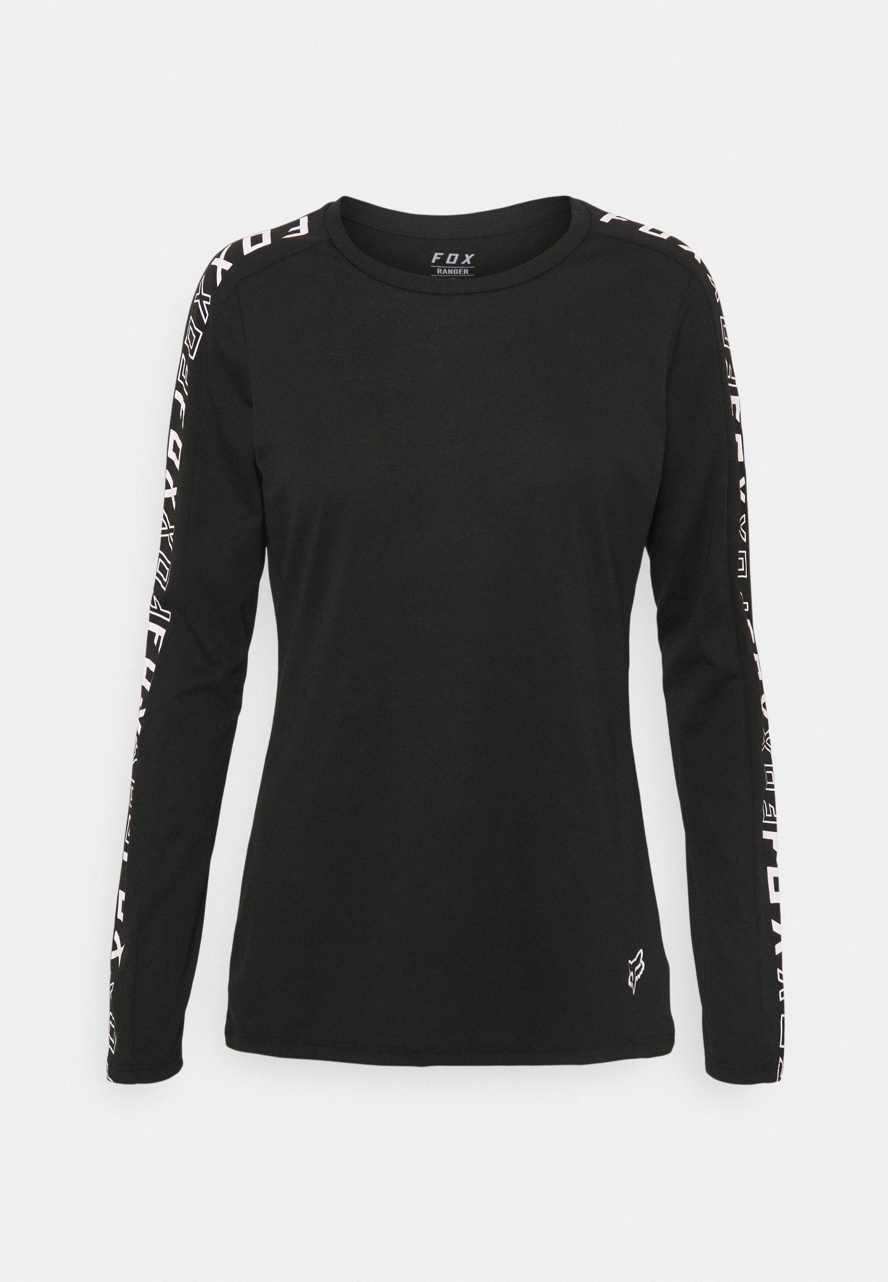 Femme RANGER - T-shirt à manches longues