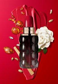 Cacharel Fragrance - YES I AM EAU DE PARFUM VAPO - Perfumy - - - 4