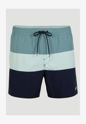 Swimming shorts - ink blue