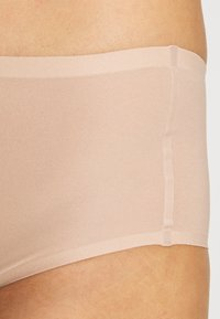 Chantelle - SOFTSTRETCH THONG - Thong - nude - 4