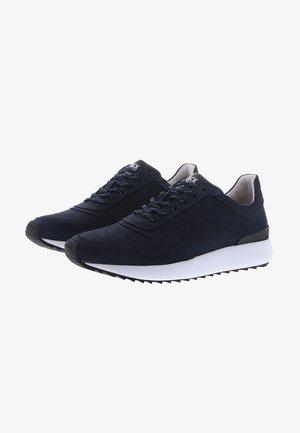Zapatillas - blue