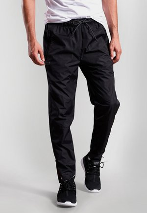 ACTIVE - Trainingsbroek - black