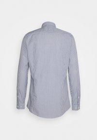 HUGO - ERRIKO - Formal shirt - navy - 1