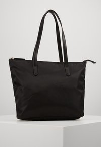 Anna Field - Shopper - black - 3