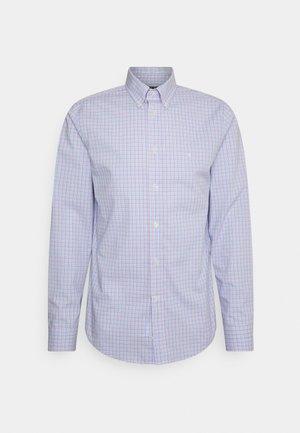 EASYCARE - Shirt - pink multi