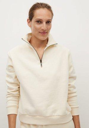 RIVY-I - Sweatshirts - écru
