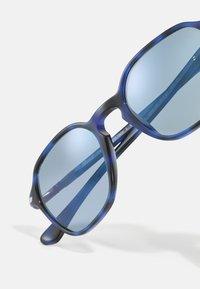 Persol - UNISEX - Sunglasses - blue - 4