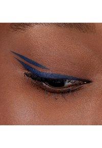 3ina - THE COLOR PEN EYELINER  - Eyeliner - 830 green blue - 2