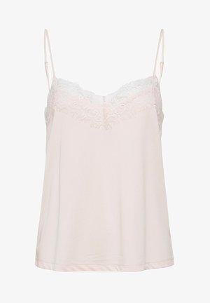 SLFELLA  - Toppe - primrose pink