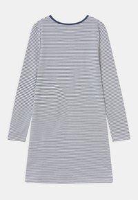 Sanetta - Noční košile - nordic blue - 1