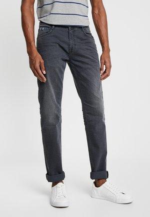 JONAS - Slim fit jeans - litton wash