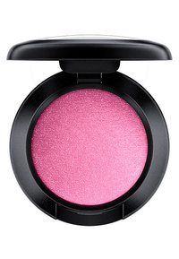 MAC - EYE SHADOW - Eye shadow - cherry topped - 1