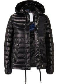 Bogner - TINI-D - Down jacket - black - 7