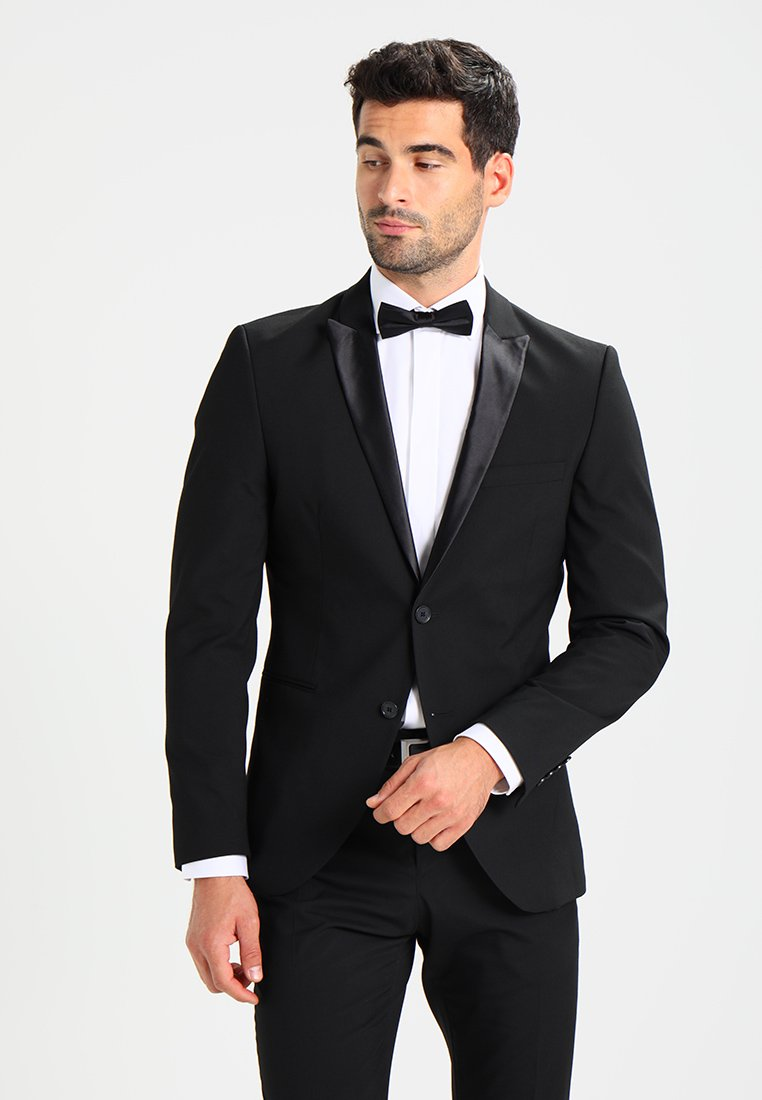 Herren SHDNEWONE PEAKLOGAN SLIM FIT - Anzug