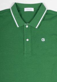 Gaudi - Polo shirt - verde - 3
